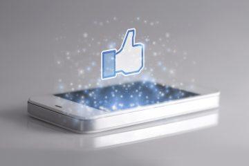 Facebook integra nuevas características
