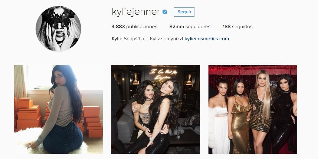 10-instagram-kyle