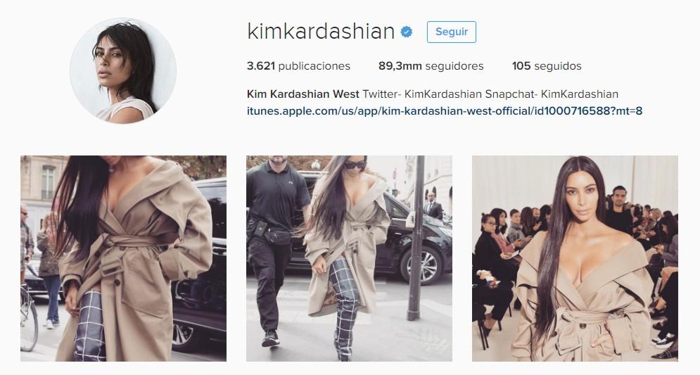 10-instagram-kim