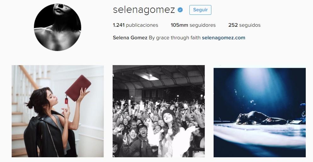 10-instagram-selena