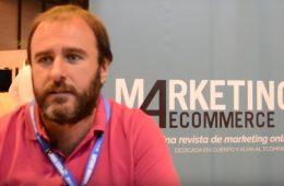 Entrevista a Carlos Andonegui