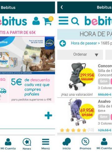app-bebitus