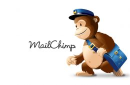 email-marketing-con-mailchimp