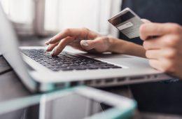 El eCommerce español aumentó más del 20%