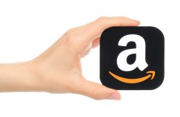 Fulfillment by Amazon marketplace de amazon