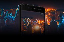 Nokia regresa con sistema operativo Android