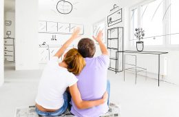 muebles y sillas online
