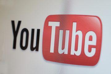 Llega el Super Chat de YouTube