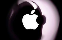 Apple corrige fallos de seguridad