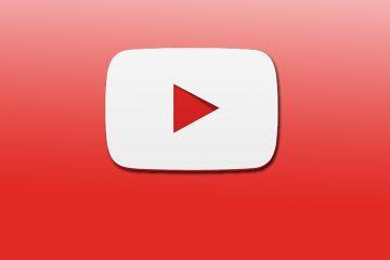 nueva herramienta de Youtube cross-screen