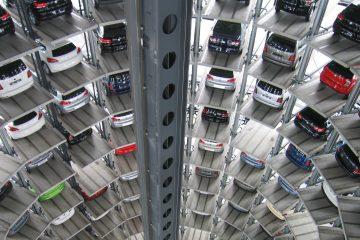 elegir tu coche online