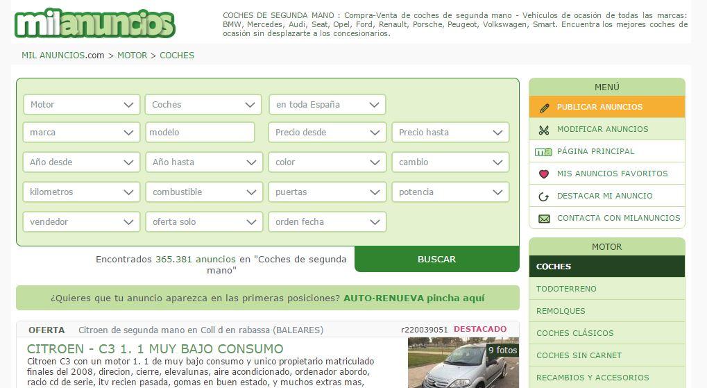 elegir tu coche online3