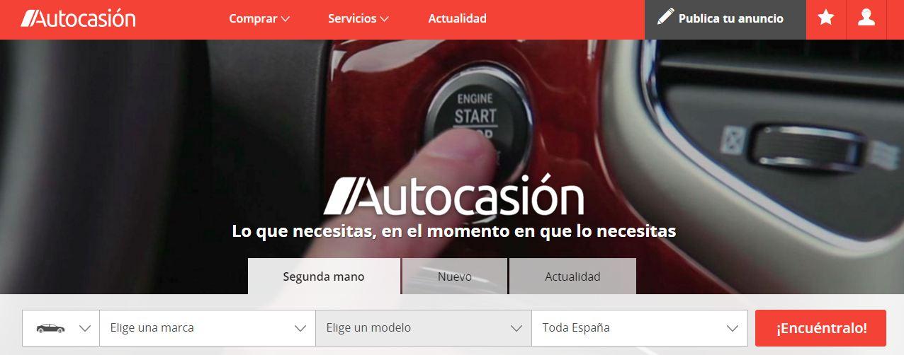elegir tu coche online4