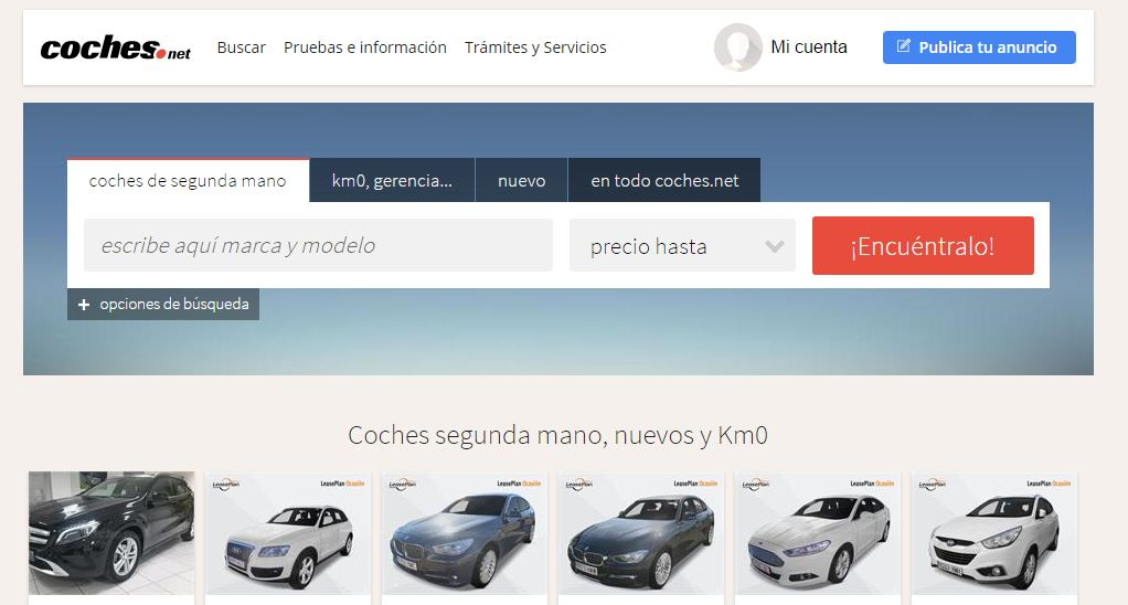 elegir tu coche online5