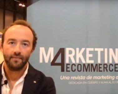 Entrevista a Agustín Torres eShow