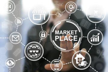 marketplaces en españa