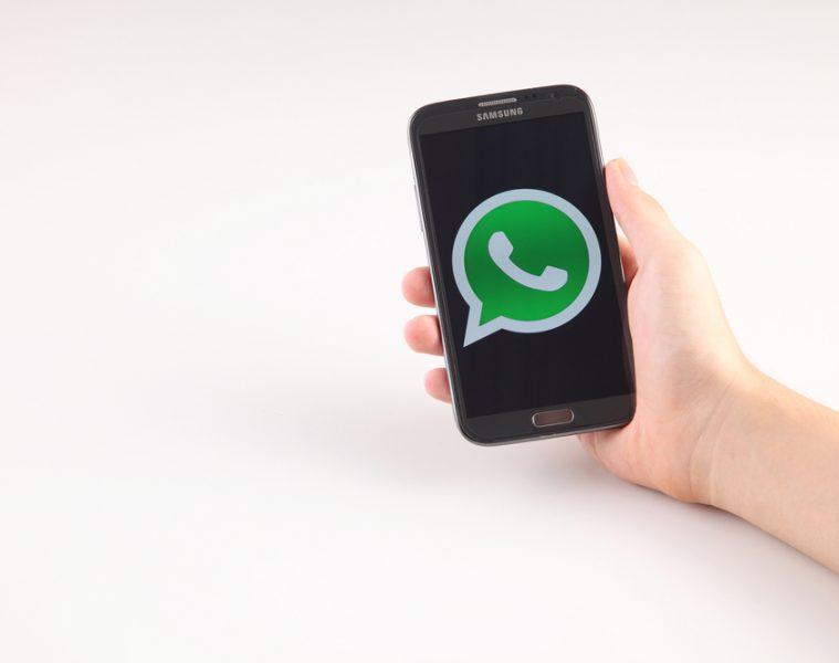 estados de WhatsApp Status