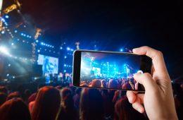 watchity video streaming colaborativo